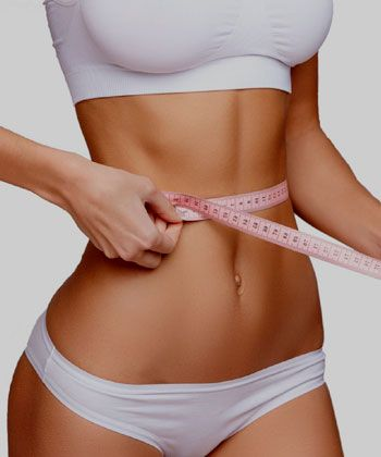 coolsculpting mendoza