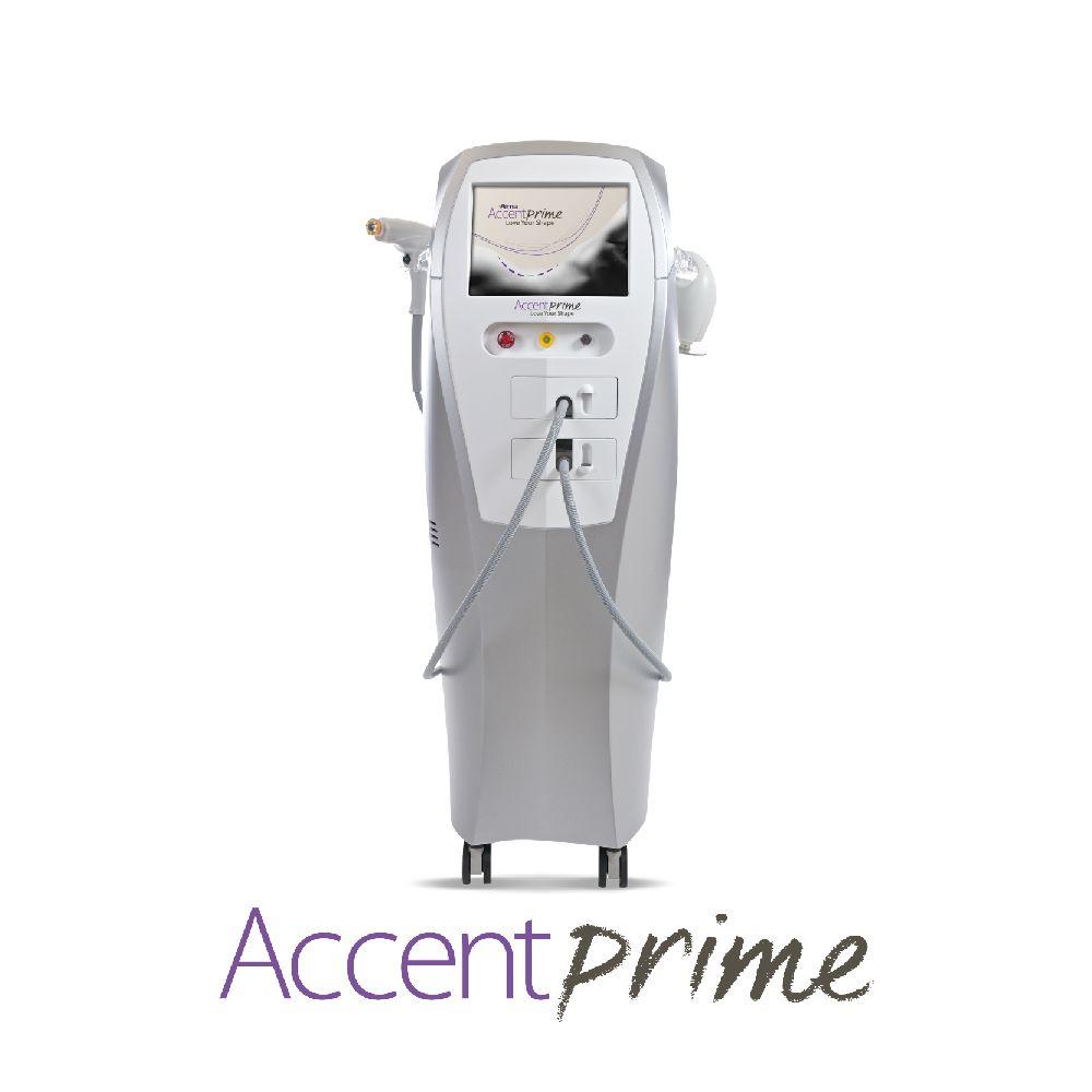 Accent prime Mendoza
